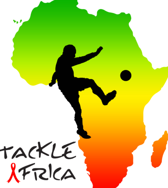 World Africa Day May 25