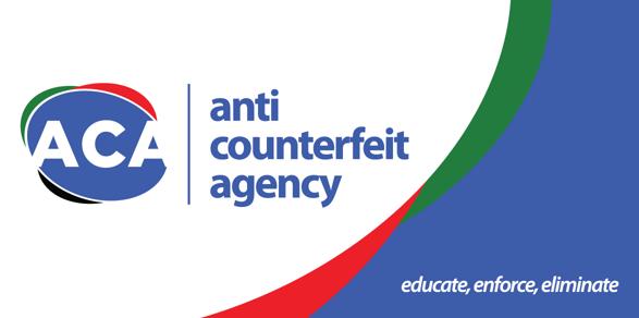 World Anti-Counterfeiting Day June 24